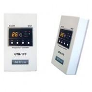 Терморегулятор Korea-Kheating UTH – 170 – 170