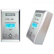 Терморегулятор Korea-Kheating UTH – 200 – 200