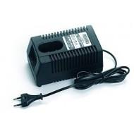 Зарядное устройство Rehau RAUTOOL Х-press1
