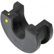 Вкладка для инструмента (для тройников и колен) KAN Push PPSU