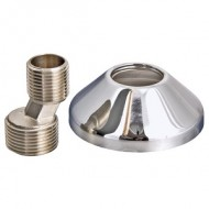 Эксцентрик для смесителя Valtec VTr.670 никель