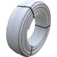 Труба металлопластиковая Gross PEX/AL/PE 16х2