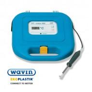 Контактный термометр Wavin DT-METP (термометр конт.подв.)