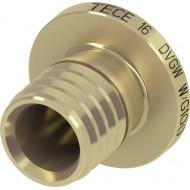 Заглушка TECEflex