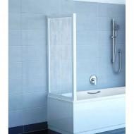 APSV-70 (Grape) Satin Жесткая стенка для ванны
