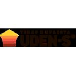 UDEN-S (Украина)