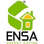 ENSA (Украина)