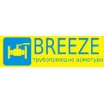 Breeze (Украина)