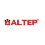 Altep (Украина)