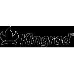 Kingrad (Чехия)
