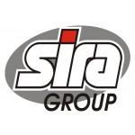 Sira (Италия)