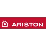Ariston (Италия)