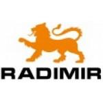Radimir (Турция)