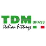 TDM brass (Италия)