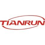 Tianrun (Англия)