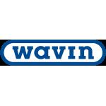 Wavin (Чехия)