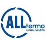 Altermo (Китай)