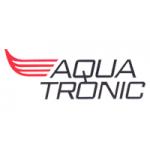 AquaTronic (Турция)