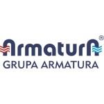Armatura (Польша)