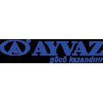 Ayvaz (Турция)