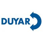 Duyar (Турция)