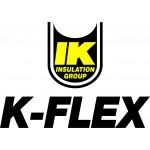 K-Flex (Германия)