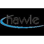 Hawle (Германия)