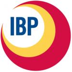 IBP (Германия)