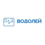 Водолей (Украина)