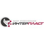 ИнтерПласт (Украина)