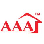 AAA (Китай)