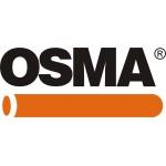 Osma (Чехия)