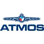 Atmos (Чехия)