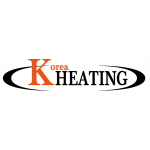Korea-Kheating (Корея)