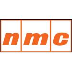NMC (Бельгия)