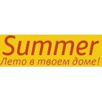 Summer (Украина)